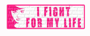 I_fight_for_my_life_logo