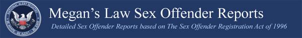 megans_law_sex_offender