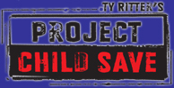 project_child_save_logo