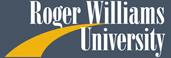 roger_williams_university